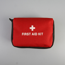 FAK51 72 hours preparedness kit