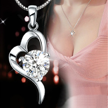 Wholesale fashion jewelry silver 925,Rhodium Plated 925 sterling silver jewelry,Sterling Silver jewellery