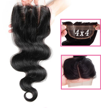 "Maysu Brazilian human hair toupee for women, Real hair natural lace 20"" women toupee"