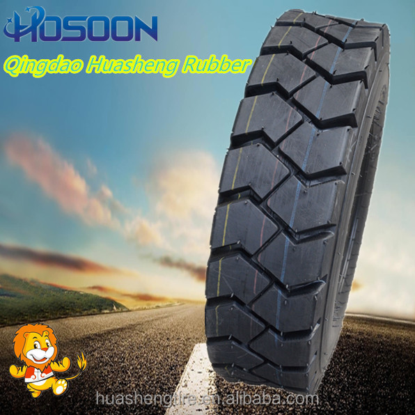 tire manufacturers forklift tire 700-12 700 12 best bias tires in china
