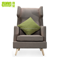 5033 popular Hotel sofa chair modern sofa