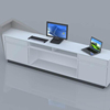 /product-detail/store-wood-reception-front-desk-check-out-cashier-design-for-shop-sales-60686956562.html