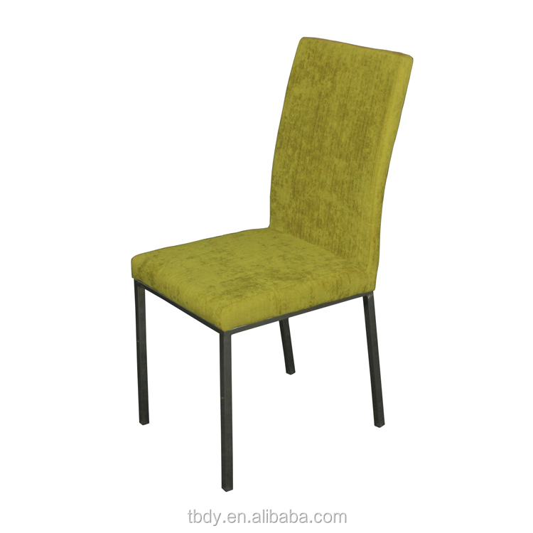 chair cheap from china buy restaurant chair cheap dining chair