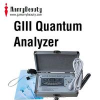 Shopping Online Websites 2016 latest quantum magnetic resonance body analyzer