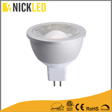 Compatible With 98% Electronic Transformer MR16 LED Spotlight USB Dimmable Mr16 GU10 PAR16 Gu5.3 Led Bulb