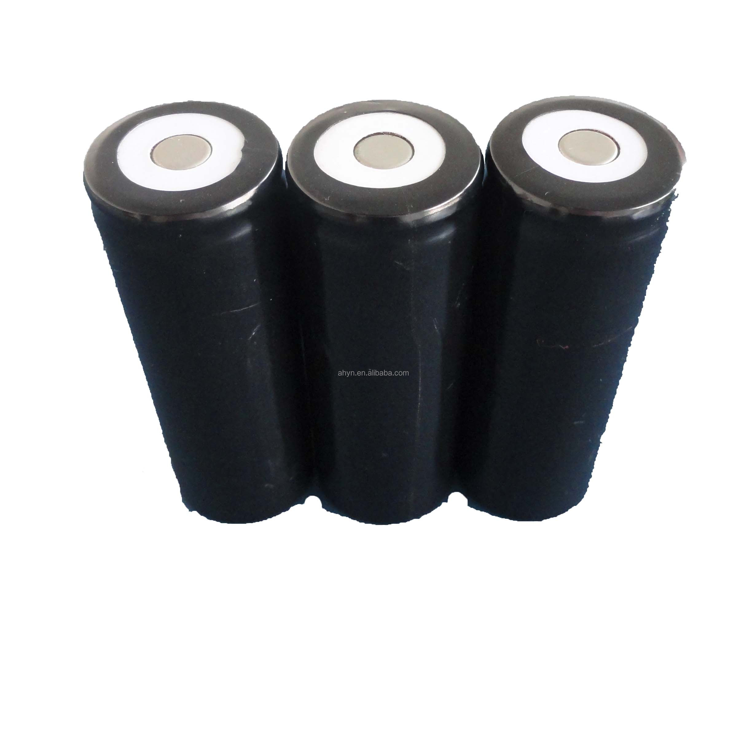 2014 China made hotsale LiFePO4 battery 3.2v 12000mah for electric vehicle/energy storage battery/ solar battery