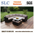 Lounge Set for Dining (SC-A7628)