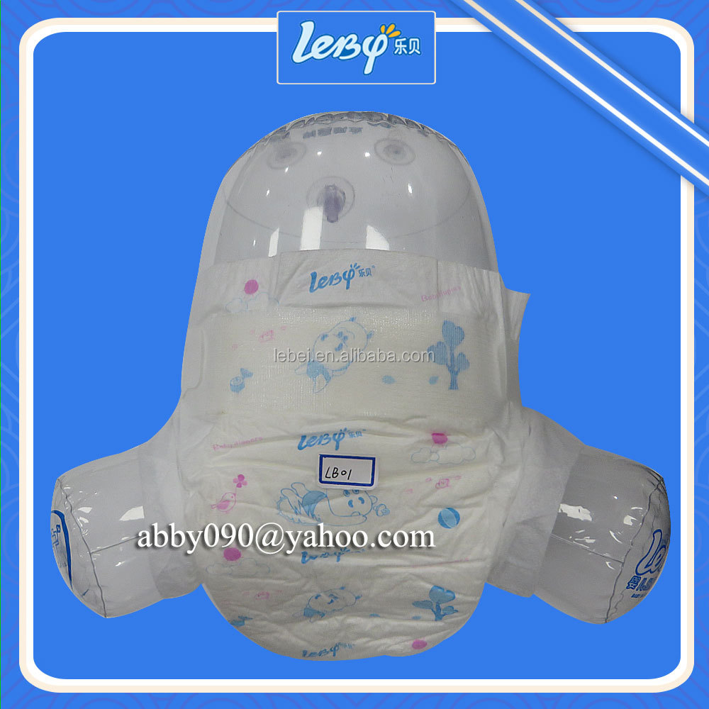 Baby Disposable Diaper Manufacturers, Baby Diaper Cover