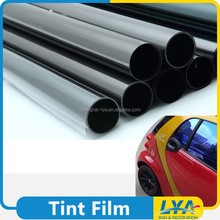 China manufacturer best price adjustable tint film for car window