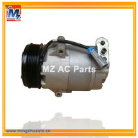 Air Condition Compressor For Opel Zafira,OE NO.: 24464152 ; 6854013