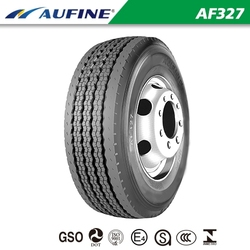 german engineer best chinese truck tyres hot sell 385/65r22.5 trailer, micheline pattern
