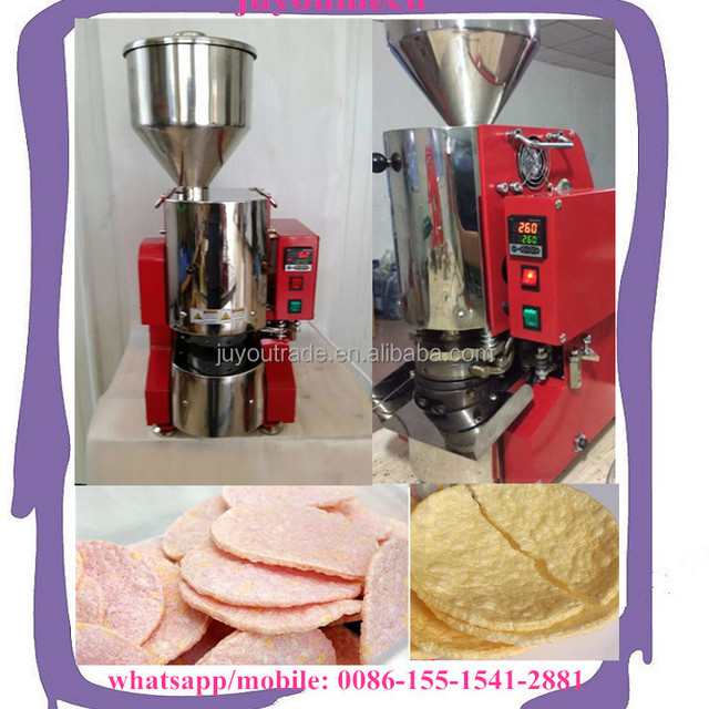 Top selling pop rice making machine, rice snack machine,crispy rice cake machinery for small business