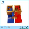 /product-detail/2016-hot-sale-customized-high-quality-cheap-toy-building-block-60503661291.html