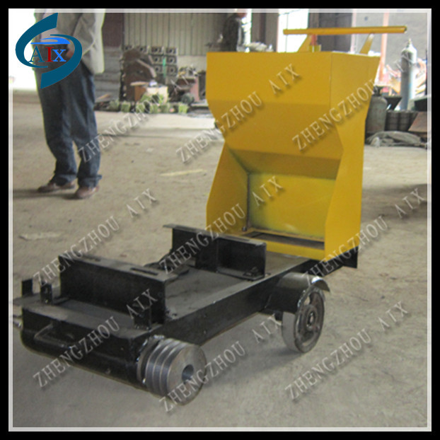 1000mm diesel asphalt cutter saw machine