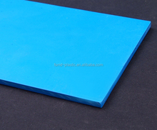 High density ABS Plastic sheet for home decoration