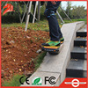 Free Shipping One Wheel Off Road Electric Smart Self Balancing e-Skateboard Wholesale
