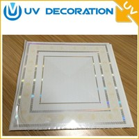 smart cladding pvc ceiling exterior wall panels interior decoration panel washable interior metal wall panels