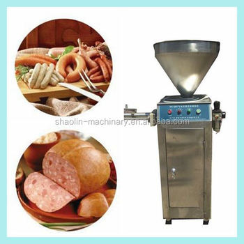 Hot sale used sausage stuffer tre spade sausage stuffer for sale hot sale used sausage stuffer tre spade sausage stuffer for sale sciox Image collections