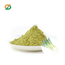High quality Natural Water Soluble dehydrated chive powder