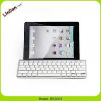 Buy BK6089BA Mini Wireless Multi-Media Keyboard Russian in China ...