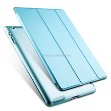 New Arrival!! High Quality Full Cover Hard Case For iPad Air 1/2 1 2 , plastic case for iPad Air 1/2 1 2 tablet case