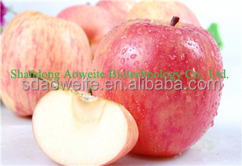 1-MCP 1-Methylcyclopropene Apple Antistaling Agent