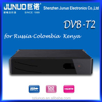 Cheap best factory directly sale HD set top box dvb-t2 receiver dvb-t2 good quality mini dvb-t2 TV box