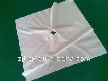 Filter Press Cloth for mining mineral ore