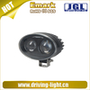 Hot sale! 10W automobiles & motorcycles warning blue arrow semi truck led work light for Forklift,truck.