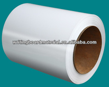 cold rolled steel plate enamel steel dry wipe eraser steel black iron sheets cold rolled