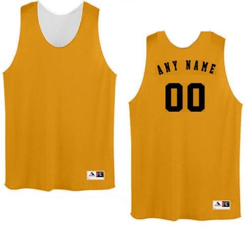 High quality custom basketball shorts/basketball jersey and short design