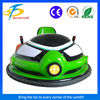 Hot sale cheap battery bumper cars for children made in China