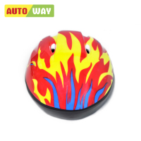 High quality cycle helmet / low price bike helmet /bicycle helmet for men with unique design