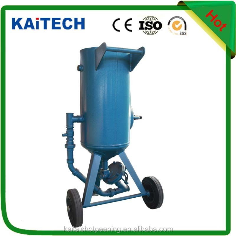 China manufacturer sand blasting air filter for blasting person