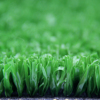 china outdoor pe cheap artificial grass carpets for football stadium