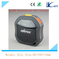 lkgps gps tracker,SOS alarm mobile phone car gps tracker with website checking
