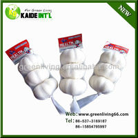 fresh garlic hot sale,cheap garlic(4.5cm,5cm,5.5cm.6cm up)
