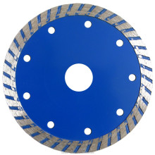 china diamond marble granite concrete cutting discs