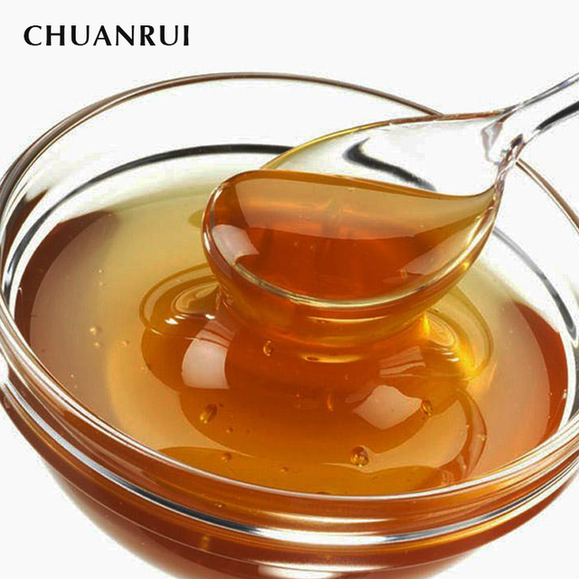 Good price 100% NATURAL POLYFLORAL raw honey for skin care