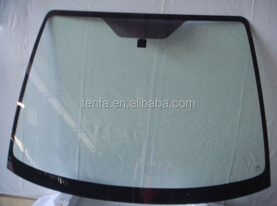 2015 NEW PRODUCTS /auto glass/car windshield screen