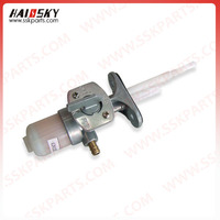 HAISSKY wholesale high performance motorcycle fuel tank switch