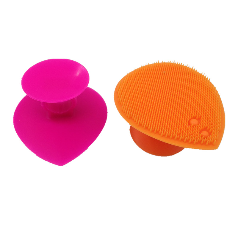 silicone face brushes.jpg