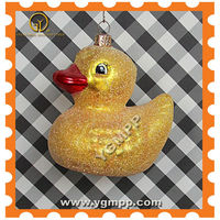 YGM-ST017 Luxury Christmas Ornaments
