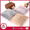 chair cushion for sale, latest design fur sofa cushion , best sale home use pillow cushion