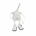plush toy voice module/walking music module for toy