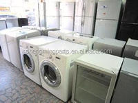 secondhand tumbling-box washing machine