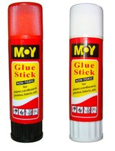 solid glue / glue stick / glue pen /pva glue/pvp glue/8g/15g/25g/36g /liquid glue/ office supply/stick glue/white glue