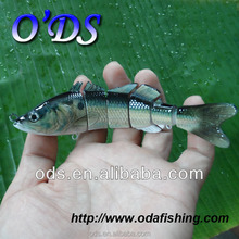 Wholesale Fishing Lure saltwater perch Bait hot selling Kingdom Lure
