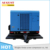 Hot Selling 2015 lubricated portable digital screw air compressors