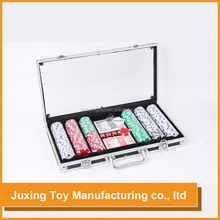China Supplier High Quality novelty poker chips